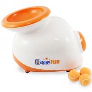 Doggy Fun Ball Launcher