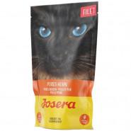 Josera Katze Filet Pures Huhn 70g