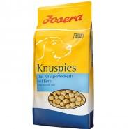 Josera Hundesnack Knuspies 1,5 kg