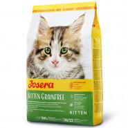 Josera Katze Kitten grainfree