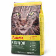 Josera NatureCat
