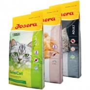 Josera Sparpaket Katze 10 kg