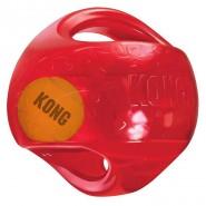 Kong Jumbler Ball, Gr. M/L