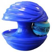Kong Rambler Ball