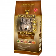 Wolfsblut Deep Glade Small Breed
