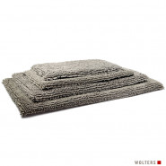 Wolters Cleankeeper Reise Pad, warm grey