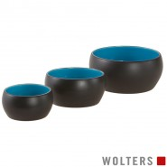 Wolters Diner Colour, aqua