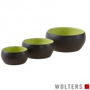 Wolters Diner Colour, lime