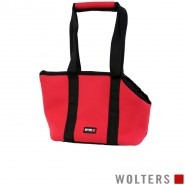 Wolters Softbag Neoprene, cayenne