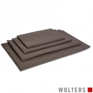 Wolters To-Go Reise Pad, dark-grey
