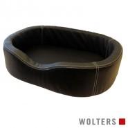 Wolters VIP Lounge, antik-braun