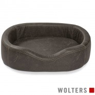 Wolters VIP Lounge, vintage-grau