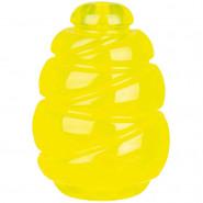 Sporting Jumper, gelb, 9 cm