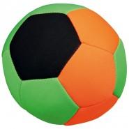 Aqua Toy Ball, schwimmt, 11cm