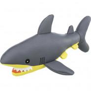 Aqua Toy Hai, schwimmt, Stoff 35 cm