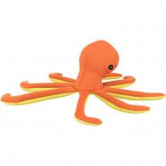 Aqua Toy Octopus, schwimmt, Stoff 32 cm