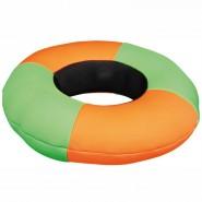 Aqua Toy Ring, schwimmt, 20cm