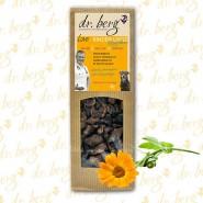 Dr. Berg love-Rinderlunge mit Ringelblume, 50g