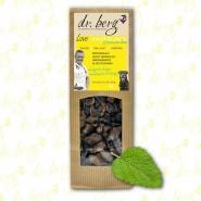 Dr. Berg love-Rinderlunge mit Zitronenmelisse, 50g