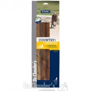 Dr. Clauders Country Dental Snack Huhn Large Breed