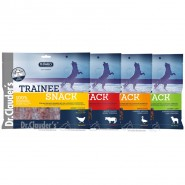 Dr. Clauders Trainee-Snacks 500g