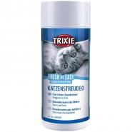 Fresh n Easy Katzenstreudeo 200g