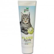 Grau Cat Care FLUTD Paste (Harnwege) 100g
