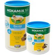 Grau Hokamix 30 - Derma Pulver