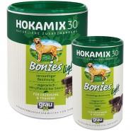 Grau Hokamix 30 Bonies