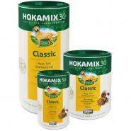 Grau Hokamix 30 Classic Pulver