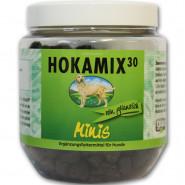 Grau Hokamix 30 Minis 200g