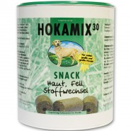 Grau Hokamix 30 Snack