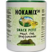 Grau Hokamix 30 Snack Petit