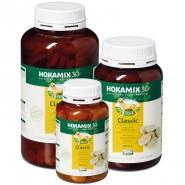 Grau Hokamix 30 Classic Tabletten