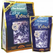 "Kronch Lakse ""Das Original"""