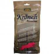 Kronch Pemmikan 400g