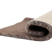 Original Vetbed® Isobed SL braun melliert