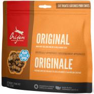 Orijen Freeze-Dried Cat Treats Original 35g