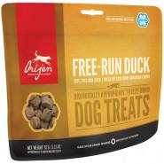 Orijen Freeze-Dried Dog Treats Free-Run Duck