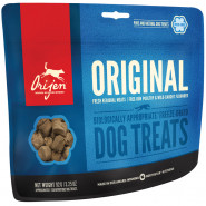 Orijen Freeze-Dried Dog Treats Original