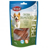 Premio Chicken Drumsticks 5 St./95g