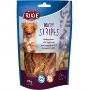 Premio Ducky Stripes 100g