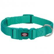 Premium Halsband, ozean