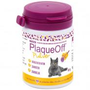 ProDen PlaqueOff® Pulver für Katzen 40g