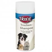Trocken Shampoo 100g