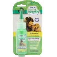 TropiClean - Fresh Breath Clean Teeth Gel 59ml