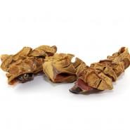 Futterfreund Bullenklöten 500g