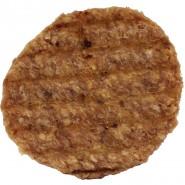 Futterfreund Hähnchenfleisch-Burger 1 Stück