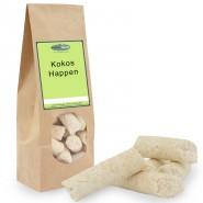 Futterfreund Kokos Happen 250g