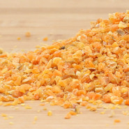 Futterfreund Süßkartoffel-Raspel